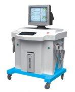 尿道微波治疗仪
